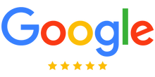 5 Star Google Review-Lexington Septic Tank Services, Installation, & Repairs-We offer Septic Service & Repairs, Septic Tank Installations, Septic Tank Cleaning, Commercial, Septic System, Drain Cleaning, Line Snaking, Portable Toilet, Grease Trap Pumping & Cleaning, Septic Tank Pumping, Sewage Pump, Sewer Line Repair, Septic Tank Replacement, Septic Maintenance, Sewer Line Replacement, Porta Potty Rentals