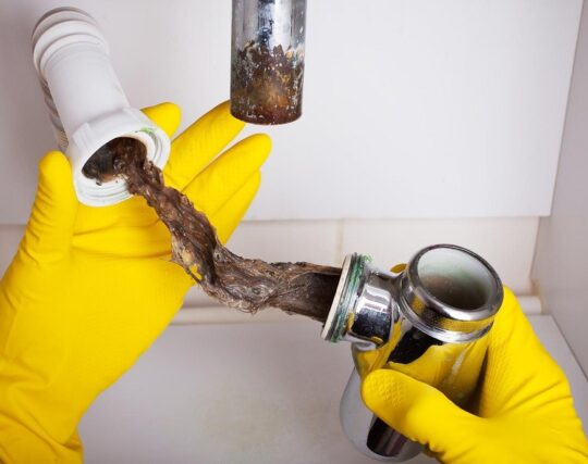 Drain-Cleaning-Lexington-Septic-Tank-Services-Installation-Repairs-We offer Septic Service & Repairs, Septic Tank Installations, Septic Tank Cleaning, Commercial, Septic System, Drain Cleaning, Line Snaking, Portable Toilet, Grease Trap Pumping & Cleaning, Septic Tank Pumping, Sewage Pump, Sewer Line Repair, Septic Tank Replacement, Septic Maintenance, Sewer Line Replacement, Porta Potty Rentals