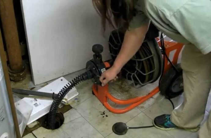 Line Snaking-Lexington Septic Tank Services, Installation, & Repairs-We offer Septic Service & Repairs, Septic Tank Installations, Septic Tank Cleaning, Commercial, Septic System, Drain Cleaning, Line Snaking, Portable Toilet, Grease Trap Pumping & Cleaning, Septic Tank Pumping, Sewage Pump, Sewer Line Repair, Septic Tank Replacement, Septic Maintenance, Sewer Line Replacement, Porta Potty Rentals