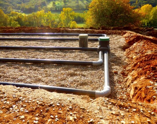 Municipal and Community Septic Systems-Lexington Septic Tank Services, Installation, & Repairs-We offer Septic Service & Repairs, Septic Tank Installations, Septic Tank Cleaning, Commercial, Septic System, Drain Cleaning, Line Snaking, Portable Toilet, Grease Trap Pumping & Cleaning, Septic Tank Pumping, Sewage Pump, Sewer Line Repair, Septic Tank Replacement, Septic Maintenance, Sewer Line Replacement, Porta Potty Rentals