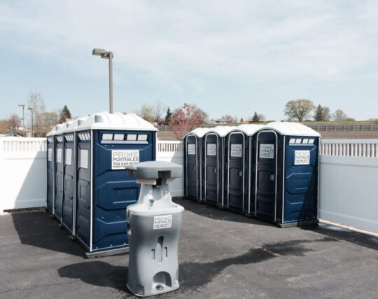 Portable Toilet-Lexington Septic Tank Services, Installation, & Repairs-We offer Septic Service & Repairs, Septic Tank Installations, Septic Tank Cleaning, Commercial, Septic System, Drain Cleaning, Line Snaking, Portable Toilet, Grease Trap Pumping & Cleaning, Septic Tank Pumping, Sewage Pump, Sewer Line Repair, Septic Tank Replacement, Septic Maintenance, Sewer Line Replacement, Porta Potty Rentals