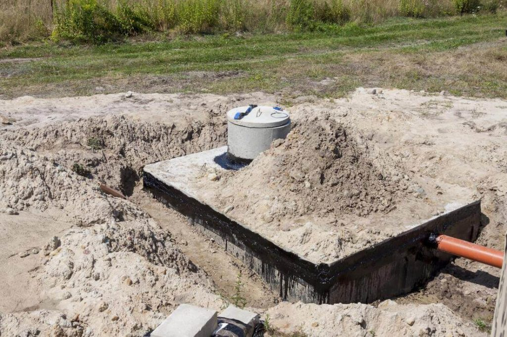Septic Repair-Lexington Septic Tank Services, Installation, & Repairs-We offer Septic Service & Repairs, Septic Tank Installations, Septic Tank Cleaning, Commercial, Septic System, Drain Cleaning, Line Snaking, Portable Toilet, Grease Trap Pumping & Cleaning, Septic Tank Pumping, Sewage Pump, Sewer Line Repair, Septic Tank Replacement, Septic Maintenance, Sewer Line Replacement, Porta Potty Rentals