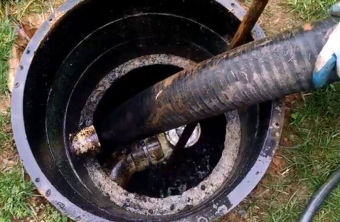 Septic Tank Cleaning-Lexington Septic Tank Services, Installation, & Repairs-We offer Septic Service & Repairs, Septic Tank Installations, Septic Tank Cleaning, Commercial, Septic System, Drain Cleaning, Line Snaking, Portable Toilet, Grease Trap Pumping & Cleaning, Septic Tank Pumping, Sewage Pump, Sewer Line Repair, Septic Tank Replacement, Septic Maintenance, Sewer Line Replacement, Porta Potty Rentals