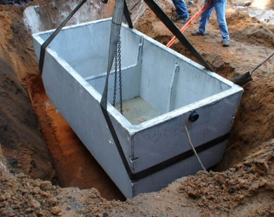 Septic Tank Installations-Lexington Septic Tank Services, Installation, & Repairs-We offer Septic Service & Repairs, Septic Tank Installations, Septic Tank Cleaning, Commercial, Septic System, Drain Cleaning, Line Snaking, Portable Toilet, Grease Trap Pumping & Cleaning, Septic Tank Pumping, Sewage Pump, Sewer Line Repair, Septic Tank Replacement, Septic Maintenance, Sewer Line Replacement, Porta Potty Rentals