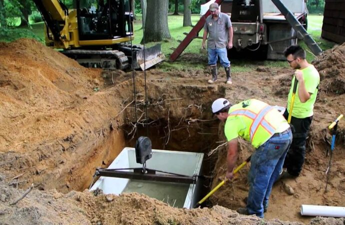 Septic Tank Maintenance Service-Lexington Septic Tank Services, Installation, & Repairs-We offer Septic Service & Repairs, Septic Tank Installations, Septic Tank Cleaning, Commercial, Septic System, Drain Cleaning, Line Snaking, Portable Toilet, Grease Trap Pumping & Cleaning, Septic Tank Pumping, Sewage Pump, Sewer Line Repair, Septic Tank Replacement, Septic Maintenance, Sewer Line Replacement, Porta Potty Rentals