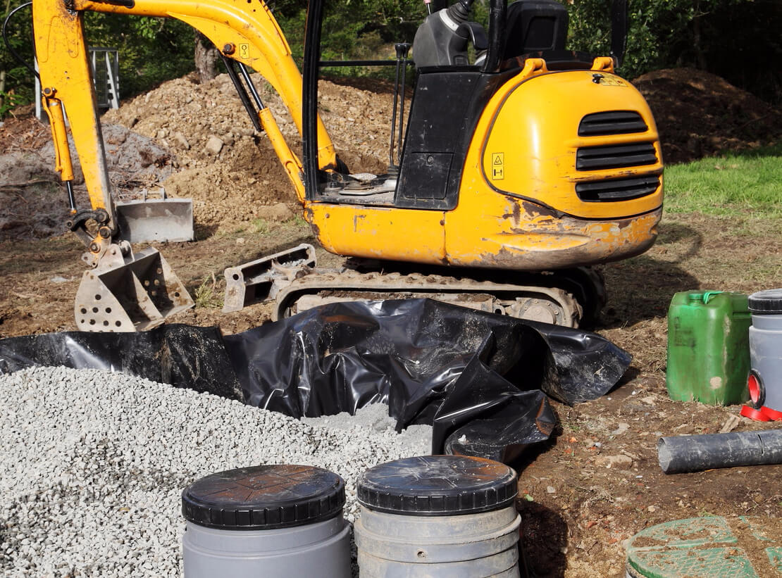 Septic Tank Replacement-Lexington Septic Tank Services, Installation, & Repairs-We offer Septic Service & Repairs, Septic Tank Installations, Septic Tank Cleaning, Commercial, Septic System, Drain Cleaning, Line Snaking, Portable Toilet, Grease Trap Pumping & Cleaning, Septic Tank Pumping, Sewage Pump, Sewer Line Repair, Septic Tank Replacement, Septic Maintenance, Sewer Line Replacement, Porta Potty Rentals