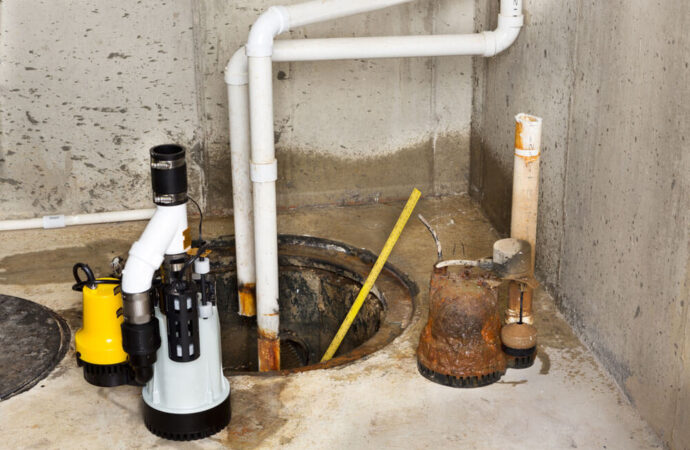 Sewage Pump-Lexington Septic Tank Services, Installation, & Repairs-We offer Septic Service & Repairs, Septic Tank Installations, Septic Tank Cleaning, Commercial, Septic System, Drain Cleaning, Line Snaking, Portable Toilet, Grease Trap Pumping & Cleaning, Septic Tank Pumping, Sewage Pump, Sewer Line Repair, Septic Tank Replacement, Septic Maintenance, Sewer Line Replacement, Porta Potty Rentals