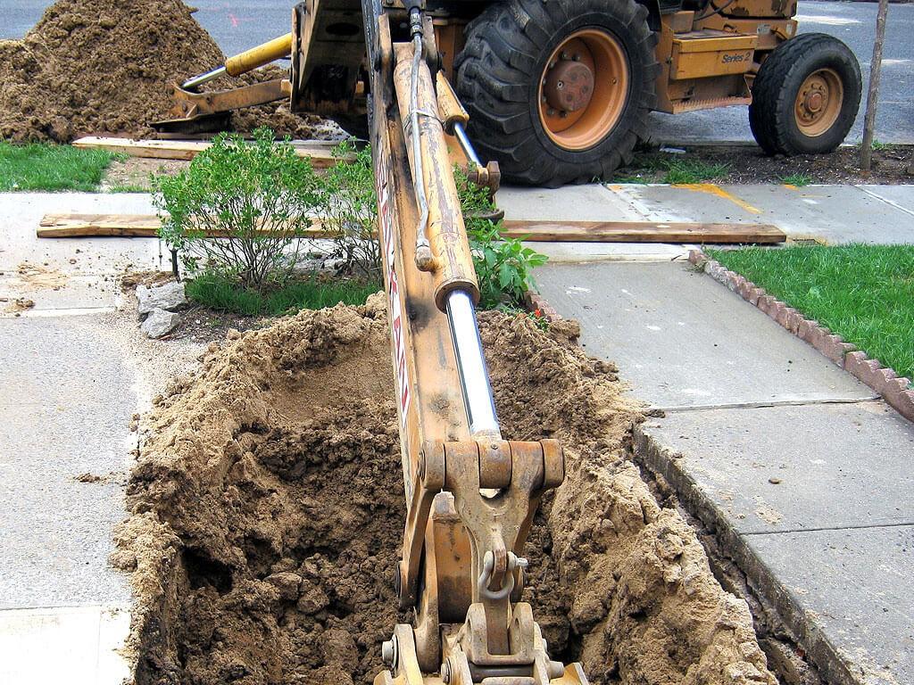 Sewer Line Repair-Lexington Septic Tank Services, Installation, & Repairs-We offer Septic Service & Repairs, Septic Tank Installations, Septic Tank Cleaning, Commercial, Septic System, Drain Cleaning, Line Snaking, Portable Toilet, Grease Trap Pumping & Cleaning, Septic Tank Pumping, Sewage Pump, Sewer Line Repair, Septic Tank Replacement, Septic Maintenance, Sewer Line Replacement, Porta Potty Rentals