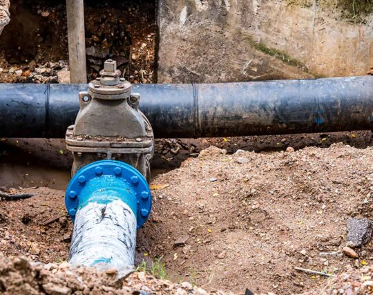 Sewer Line Replacement-Lexington Septic Tank Services, Installation, & Repairs-We offer Septic Service & Repairs, Septic Tank Installations, Septic Tank Cleaning, Commercial, Septic System, Drain Cleaning, Line Snaking, Portable Toilet, Grease Trap Pumping & Cleaning, Septic Tank Pumping, Sewage Pump, Sewer Line Repair, Septic Tank Replacement, Septic Maintenance, Sewer Line Replacement, Porta Potty Rentals