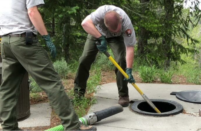 Georgetown-Lexington Septic Tank Services, Installation, & Repairs-We offer Septic Service & Repairs, Septic Tank Installations, Septic Tank Cleaning, Commercial, Septic System, Drain Cleaning, Line Snaking, Portable Toilet, Grease Trap Pumping & Cleaning, Septic Tank Pumping, Sewage Pump, Sewer Line Repair, Septic Tank Replacement, Septic Maintenance, Sewer Line Replacement, Porta Potty Rentals