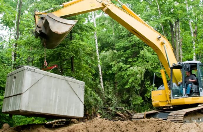 Lawrenceburg-Lexington Septic Tank Services, Installation, & Repairs-We offer Septic Service & Repairs, Septic Tank Installations, Septic Tank Cleaning, Commercial, Septic System, Drain Cleaning, Line Snaking, Portable Toilet, Grease Trap Pumping & Cleaning, Septic Tank Pumping, Sewage Pump, Sewer Line Repair, Septic Tank Replacement, Septic Maintenance, Sewer Line Replacement, Porta Potty Rentals