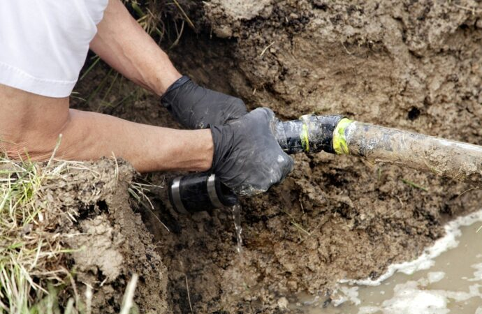 Paris-Lexington-Septic-Tank-Services-Installation-Repairs-We offer Septic Service & Repairs, Septic Tank Installations, Septic Tank Cleaning, Commercial, Septic System, Drain Cleaning, Line Snaking, Portable Toilet, Grease Trap Pumping & Cleaning, Septic Tank Pumping, Sewage Pump, Sewer Line Repair, Septic Tank Replacement, Septic Maintenance, Sewer Line Replacement, Porta Potty Rentals